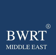 BWRTME Logo
